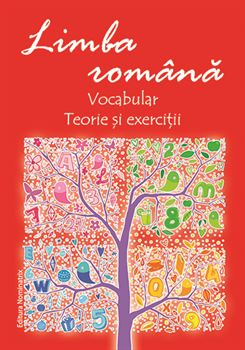 Limba romana-Vocabular 1