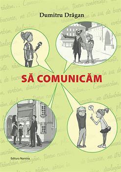 Să comunicăm 1