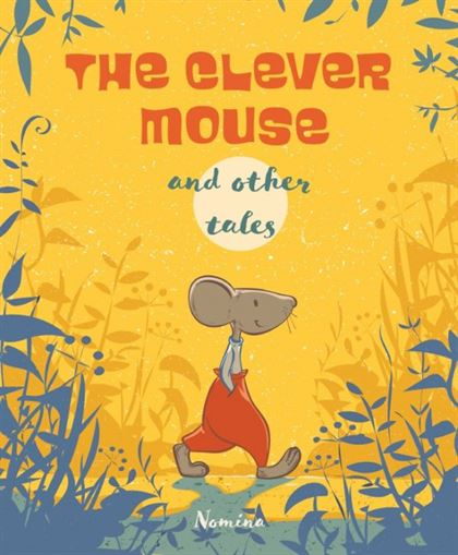 The Clever Mouse 1