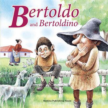 Bertolodo and Bertoldino 1