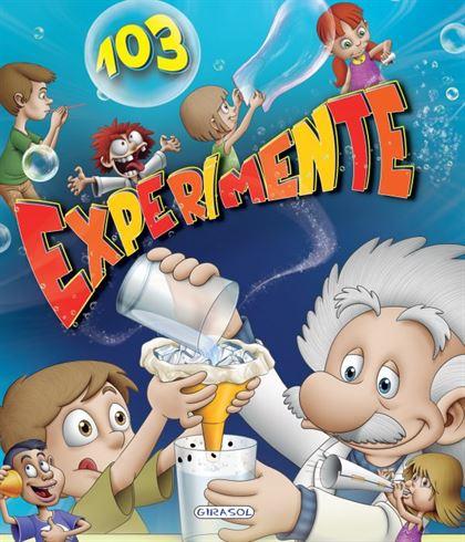 103 experimente 1