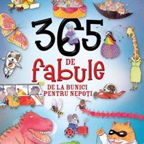 Prima pagină 50