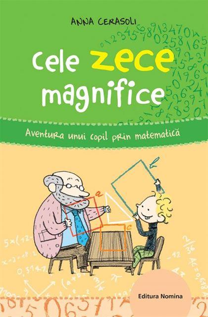 Cele zece magnifice 1