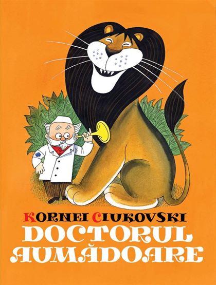 Doctorul Aumădoare 1