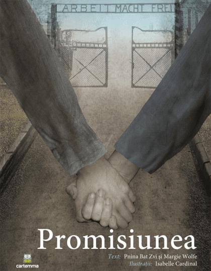 Promisiunea 1