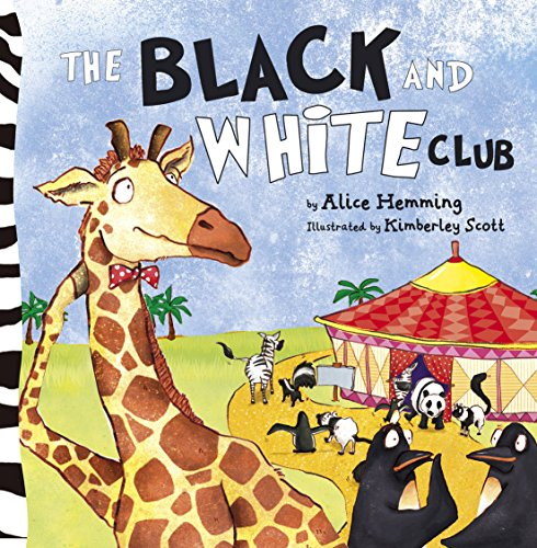 MAVERICK - THE BLACK AND WHITE CLUB NEW 1