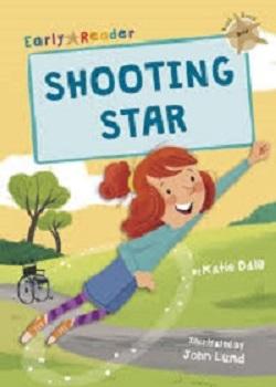 MAVERICK - SHOOTING STAR 1