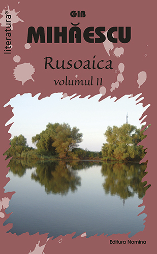 Rusoaica vol.2 1