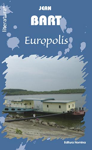 Europolis 1