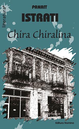 Chira Chiralina 1