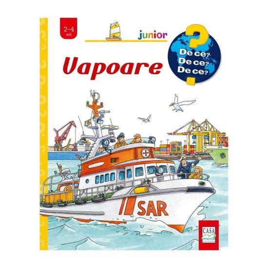 Vapoare 1