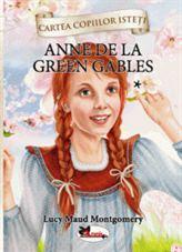 ARAMIS - ANNE DE LA GREEN GABLES VOL.1 1