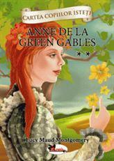 ARAMIS - ANNE DE LA GREEN GABLES VOL.2 1