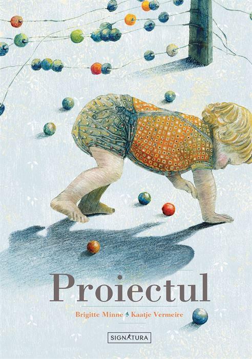 SIGNATURA - PROIECTUL 1